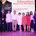 Latest innovation in EdTech: Academe Philippine Online High School