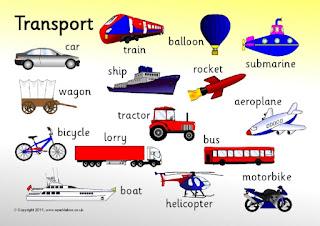http://www.eslgamesplus.com/transportation-vocabulary-esl-interactive-board-game/