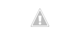 Google Africa Developer Scholarship (GADS) Program 2021 for young African Developers