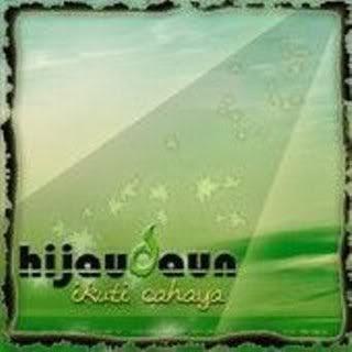 hijau_daun_m4a