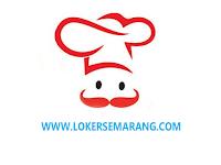 Lowongan Kerja Juru Masak Masakan Padang, Asisten Juru Masak dan Waitress / Waiter di Semarang