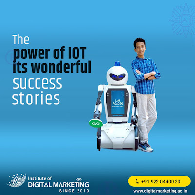www.digitalmarketing.ac.in/powerofiot.jpg