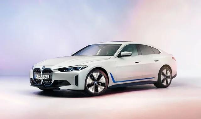 bmw i4 electric car,bmw i4,bmw electric car,bmw i4 electric,bmw i4 interior,electric car,i4,bmw electric,best electric car 2020,electric bmw,new electric car,new bmw electric car,new bmw i4 revealed,bmw i4 review,bmw i4 exterior,bmw i4 electric sedan,bmw i4 interior 2021,2021 bmw i4 interior,bmw's i4 ev concept electric car unveiled,bmw i4 concept,bmw i4 reveal,best electric car,electric car battery,all electric car,best electric car 2021,interior bmw i4 2020,electric cars,german electric car