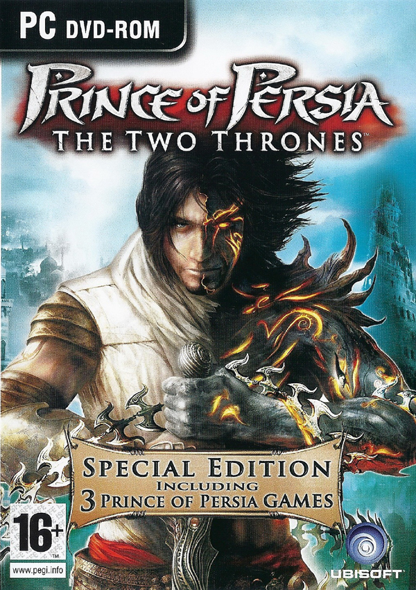 Prince-Of-Persia-The-Two-Thrones-Download-Cover-Free-Game