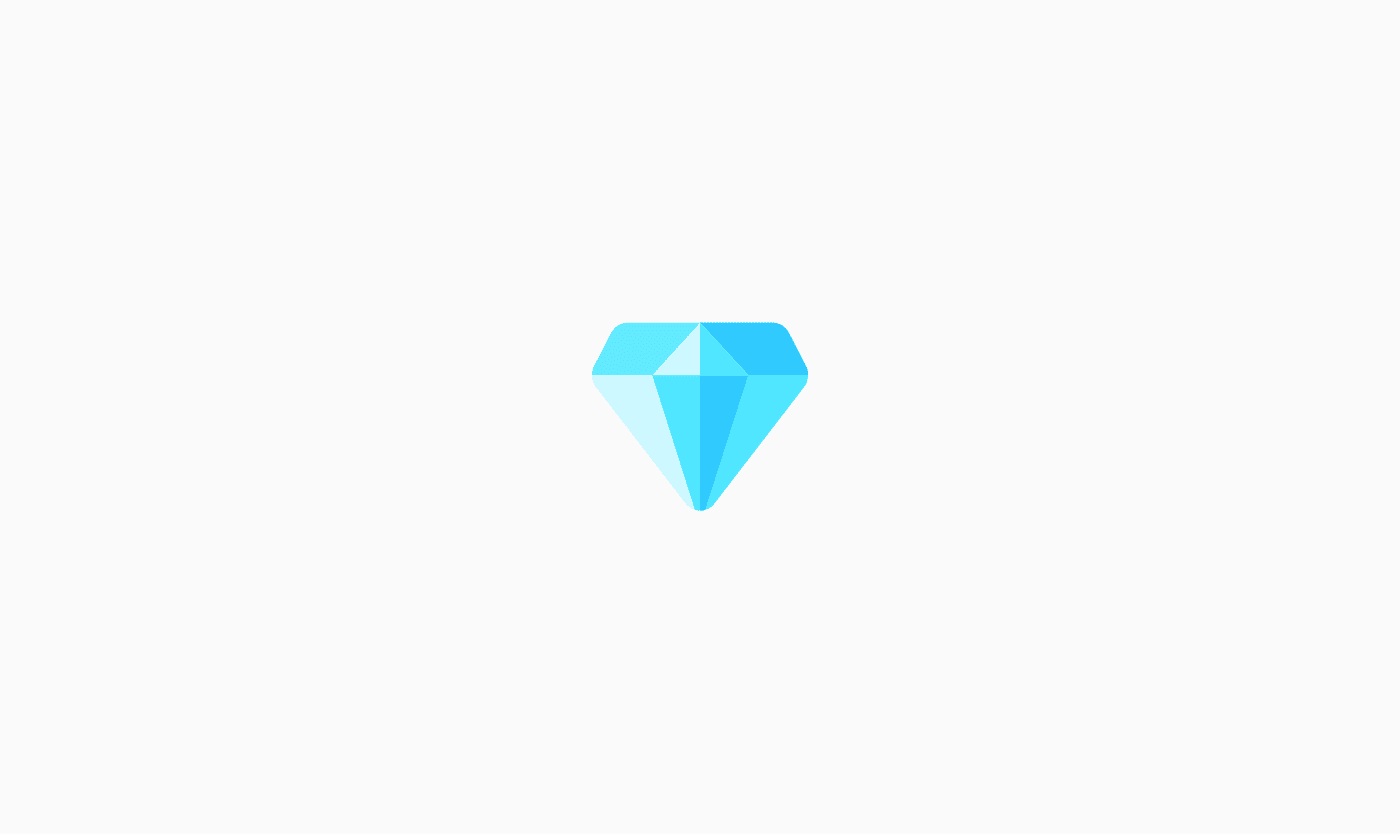 Diamond Free Fire