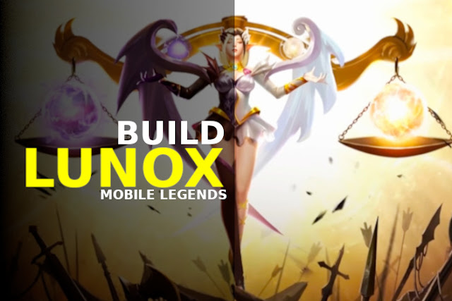 build lunox mobile legends