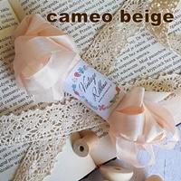 https://www.artimeno.pl/wstazka-vintage/8288-wstazka-vintage-rose-beige-3m.html