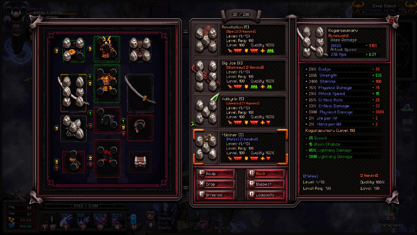 hero-siege-pc-screenshot-3