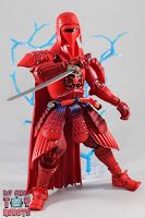 Meisho Movie Realization Akazonae Royal Guard 30