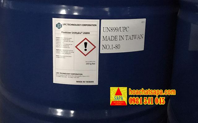 Chất hóa dẻo UN899 của UPC