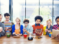 4 Jenis Investasi Tak Berwujud yang Harus Dimiliki Generasi Milenial (Remaja) Tahun 2018