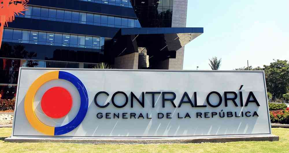 https://www.notasrosas.com/Contraloría General de la República: 328 personas mayores de 120 años, priorizadas en el Plan Nacional de Vacunación