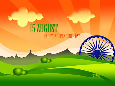 15-august-independence-day-images