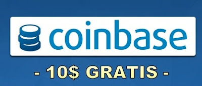 Registro Coinbase para Comprar Power Ledger POWR