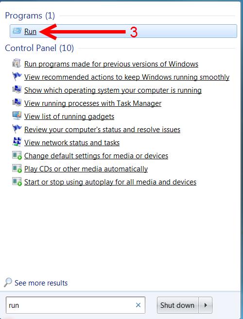 Application unable to start correctly 0xc000142 - AutoCAD