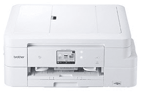 Brother MFC-J738DN Driver Download