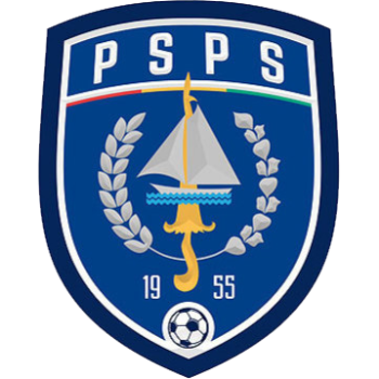 2019 2020 Recent Complete List of PSPS Riau Roster 2019 Players Name Jersey Shirt Numbers Squad - Position