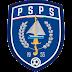 PSPS Riau 2019 - Effectif actuel