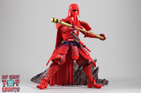 Meisho Movie Realization Akazonae Royal Guard 34