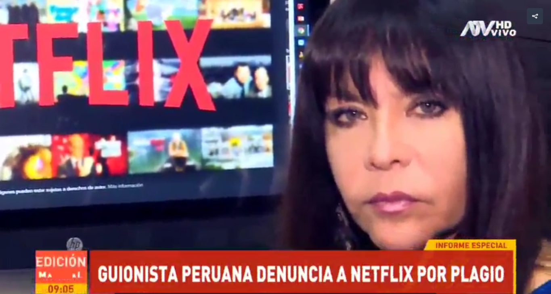 Actriz Porno Española Alana damon lindelof: cómo lost cambió al showrunner | guionnews