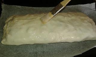 cucinaconemidio.blogspot.com