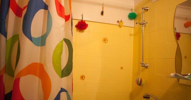 В Кривом Роге женщина повесилась в ванной комнате после ссоры с мужем! Ее обнаружили дети