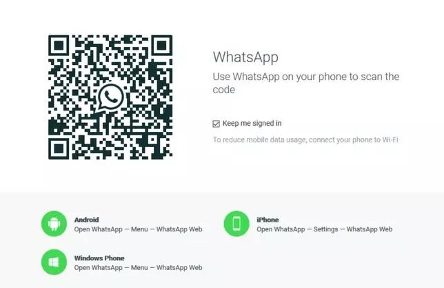 Cara Melacak Nomor Handphone Dengan Mudah Sabine Blog