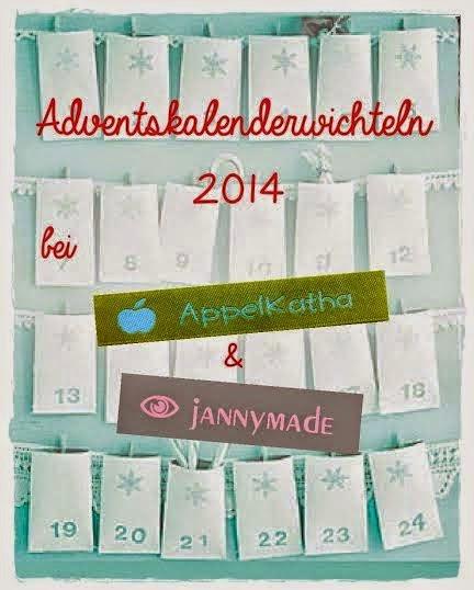 http://appelkatha.blogspot.de/2014/10/adventskalender-fur-alle.html