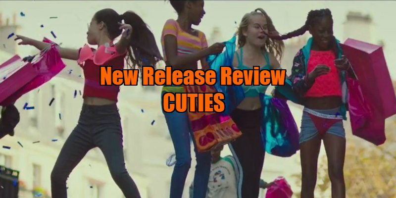 cuties review