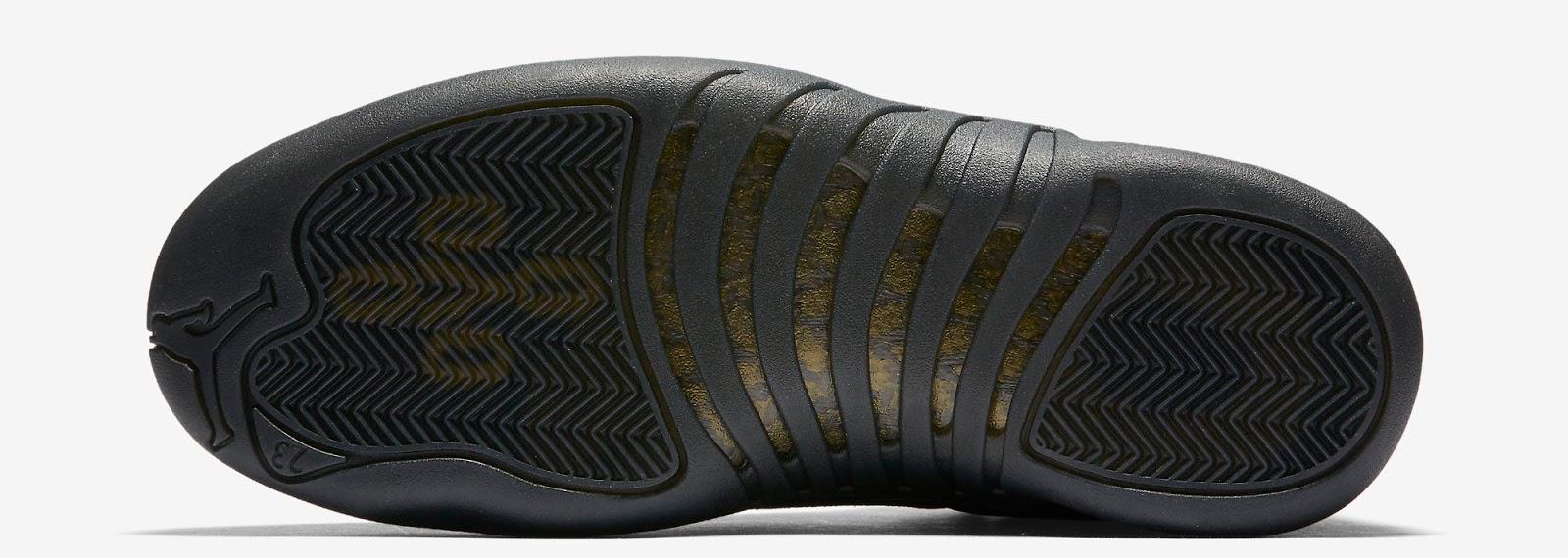 the best attitude 4a163 002dc ajordanxi Your  1 Source For Sneaker Release Dates  Air Jordan 12 ...
