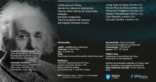 Lectures on Gravitational Waves