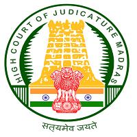 3,557 पद - उच्च न्यायालय भर्ती 2021 (8 वीं पास नौकरी) - अंतिम तिथि 06 जून