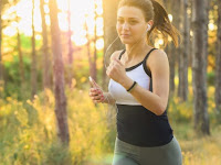 3 Tips To Reaching Your Health and Fitness Goals With A Busy Lifestyle