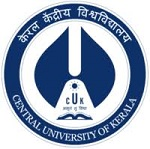Central University of Kerala, Kasaragod Recruitment for the post of Information Scientist