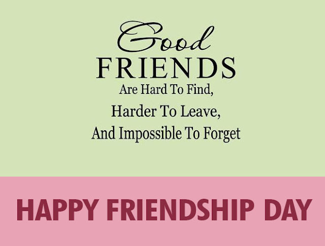 Happy-Friendship-Day-2016-Quotes-with-Images-Pictures-Photos