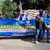 Demokrat Jatim Kirim 2 Ton Paket Bantuan Kemanusiaan Korban Gempa Di Malang