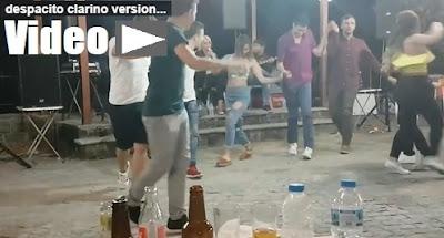 https://greece-salonika.blogspot.com/2017/08/despacito.html