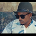 VIDEO : Foby Baba (Download)