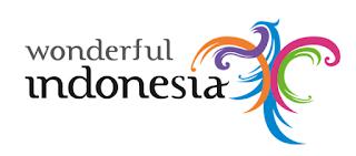 Cerita Dibalik Putri Mandalika dan Festival Bau Nyale di Lombok