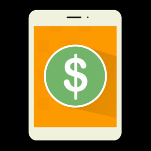 Cash Calculator Money Counter, Contador De Monedas