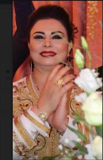 أرملة 41 سنة أنثى مسلمة الفنيدق المغرب
