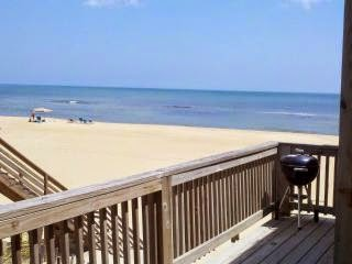 Outer Banks Vacation Rental