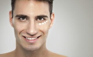 7 Tips Perawatan Pria Agar Ganteng Maksimal