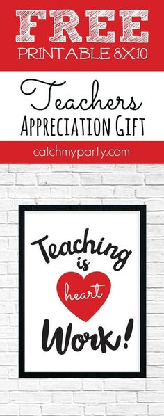 photograph about Free Printable Teacher Appreciation Quotes known as 60+ Renowned Trainer Appreciation Offers (2019) TopiBestList
