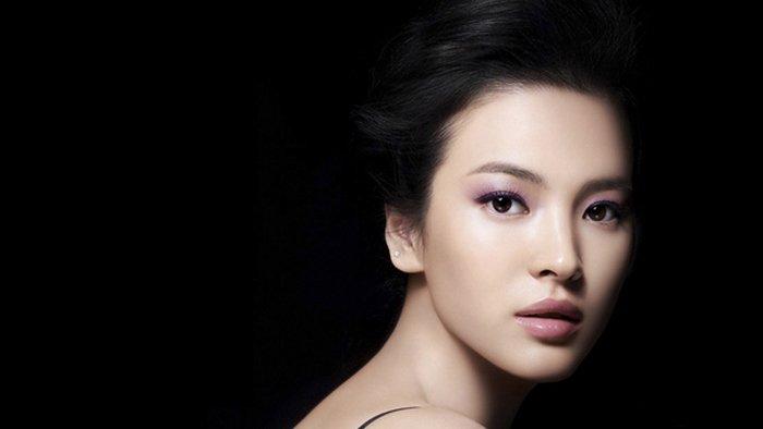 actress korea tercantik, aktor dan aktris korea, aktor korea terpopuler, aktris korea tercantik 2020 2021, aktris korea terkaya, aktris korea termahal, aktris korea terpopuler 2019 2020, aktris korea terseksi, artis korea tercantik 2020 2021, artis korea tercantik yang beragama islam, artis korea termahal, artis korea terpopuler, artis korea tertampan, kdramastory, kim so eun, nama artis korea tercantik, nama artis wanita korea terkenal, pasangan artis korea terpopuler, song hye kyo, drama terbaru song hye kyo dan jo in sung, drama terbaru song hye kyo dan song joong ki, film song hye kyo terbaru, hyun bin & song hye kyo drama, song hye kyo drama 2019 2020, song hye kyo drama list, song hye kyo drama terbaru, song hye kyo facebook, song hye kyo husband, song hye kyo instagram, song hye kyo korean drama list, song hye kyo latest news, song hye kyo meninggal, song hye kyo movies and tv shows, song hye kyo profile, song hye kyo running man