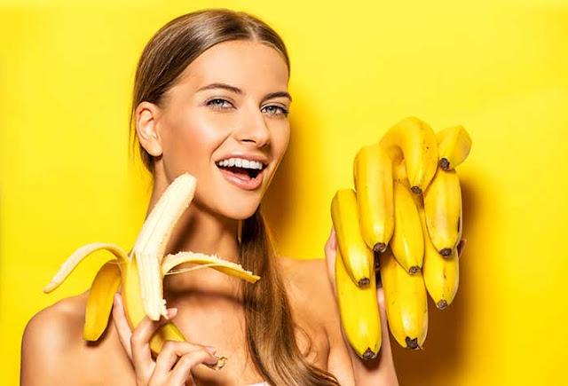 banana nutrition, benefits of bananas, banana benefits for skin, banana benefits for men, banana facts, banana benefits