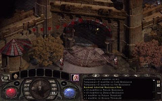 Download Lionheart Legacy Of The Crusader For PC ZGASPC
