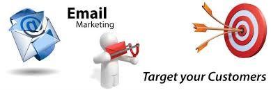 lợi ích khóa học Email Marketing
