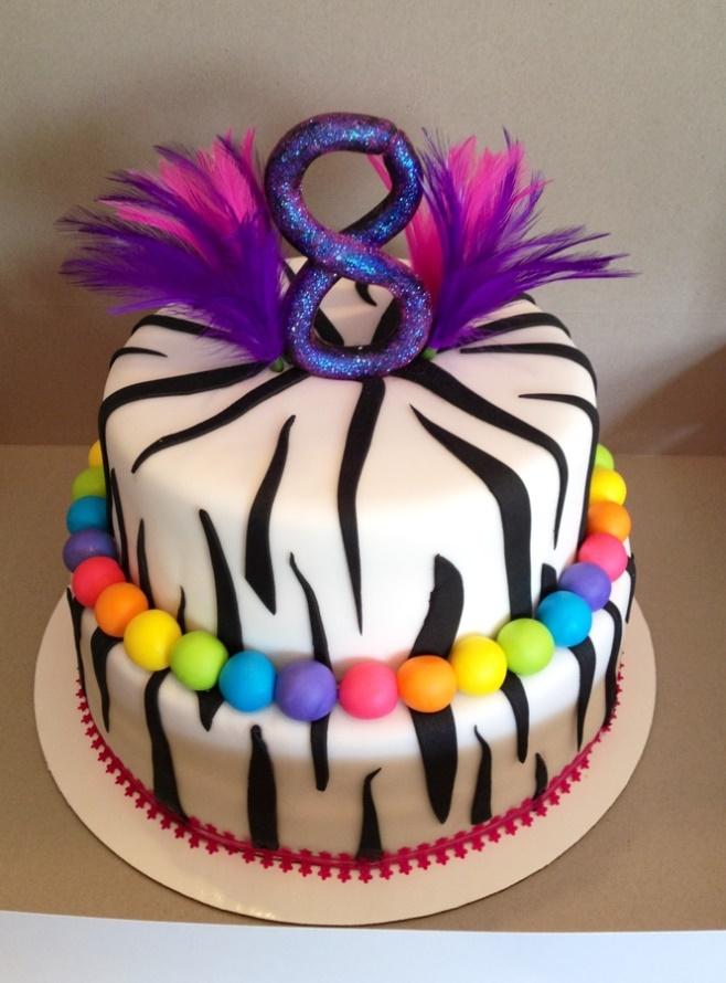 Jt Irregulars Jt Irregulars 8th Birthday