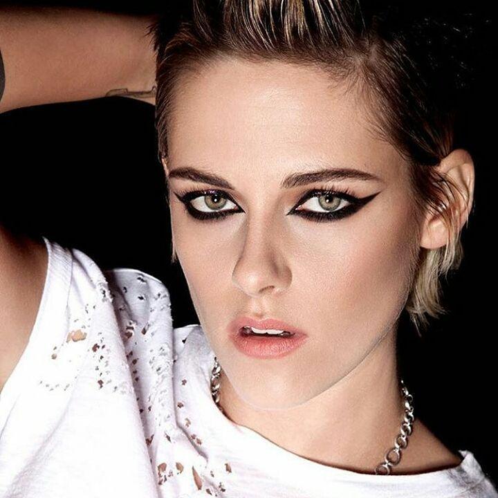 Kristen Stewart Photos | Kristen Stewart Pictures - hdactressphoto